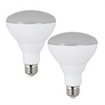 flood and spot light bulbs