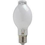 mercury vapor light bulb