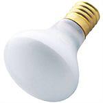 reflector - heat lamp light bulb
